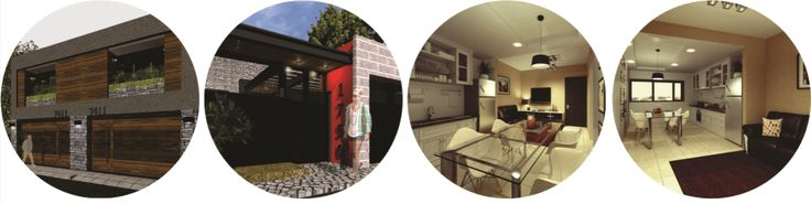 ALO Estudio de ARQUITECTURA • « Proyectos Arquitectónicos & Diseño Gráfico » Maquetas Digitales - Modelado 3D - Renders • Contacto: estudio@aloarquitectura.com • WEB: www.aloarquitectura.com • Camila Juan - Arquitecta.