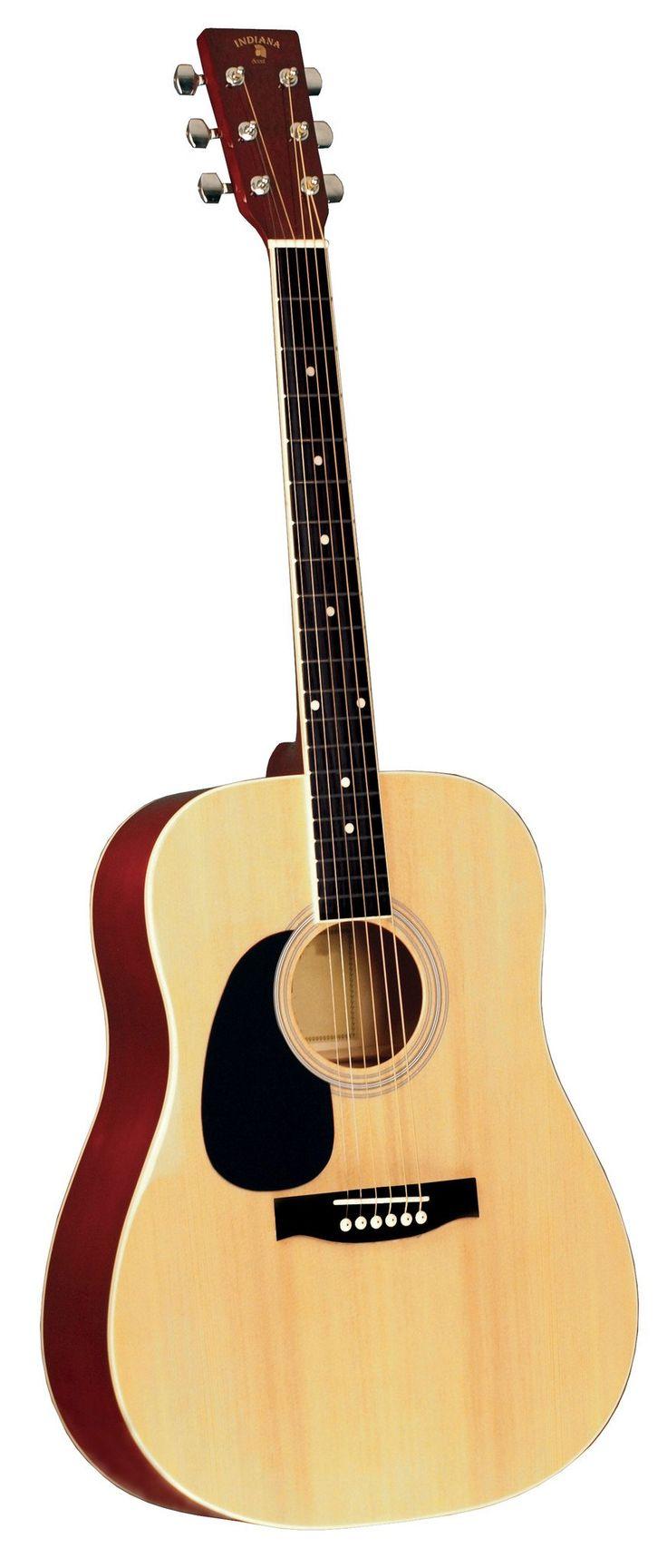 36 best Left Handed Acoustic Guitar images on Pinterest | Left ...