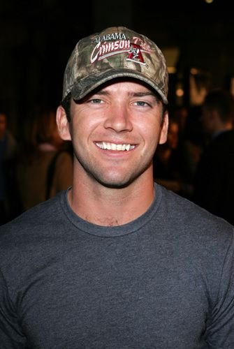 lucas black | Lucas Black Photos - Lucas Black Images Ravepad - the place to rave ...Born in Decatur,AL