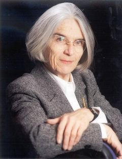 """""""There is no such thing as a bad Donna Leon novel. There is only exemplary and magnificent. For its unmatched poignancy alone, this one ranks magnificent.""""  Winnipeg Free Press reviews THE GOLDEN EGG by the masterful Donna Leon"""