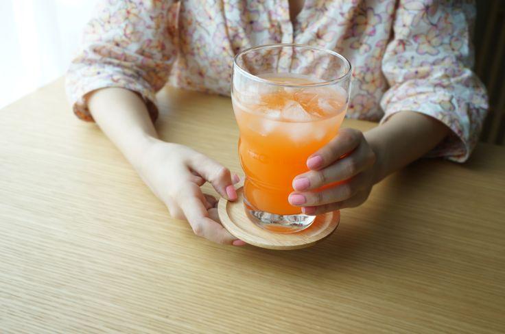 Cup. www.cozylazy.co.kr