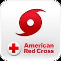 Hurricane - American Red Cross - Android Apps on Google Play