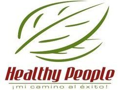 Healthy People venta por catalogo de productos naturistas y suplementos alimenticios para la familia. Healthy People empresa mexicana de venta directa y distribución de suplementos alimenticios y productos cosmeticos con presencia en estados unidos