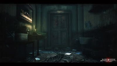 New Games Dark Room Pc Point And Click Adventure In 2020 Dark Room Find The Hidden Objects Dark