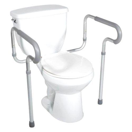 moen polished brass 24 bath tub safety grab bar rail bathroom shower
