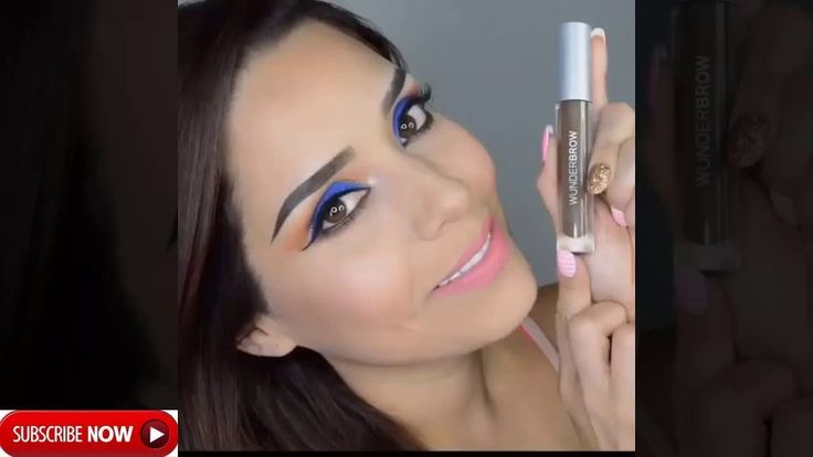 Hooded, Downturned Eyes Lifted, revamped Makeup Tips Video for Women, Mature Beauty over 50 | Beauty #makeuptipsforover50 #makeuptipsover50