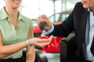 Should I Avoid Cheap Car Insurance? #loan #repayment #calculator http://insurance.remmont.com/should-i-avoid-cheap-car-insurance-loan-repayment-calculator/  #very cheap car insurance # 300 Quote Box Should I Avoid Cheap Car Insurance? September 23, 2012 Anyone who watches television has probably seen at least one of Allstate s well-known Mayhem commercials. These amusing ads send a clear message: It s worth it to pay for more expensive insurance so that you ll get […]The post Should I Avoid…