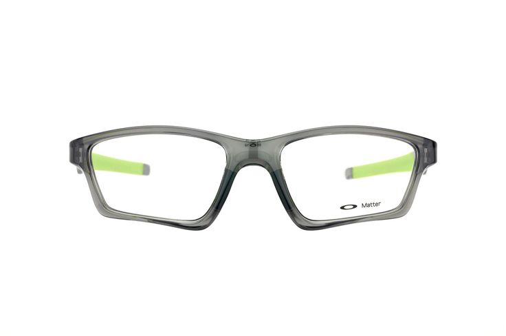 Oakley Crosslink Sweep OX 8031 02