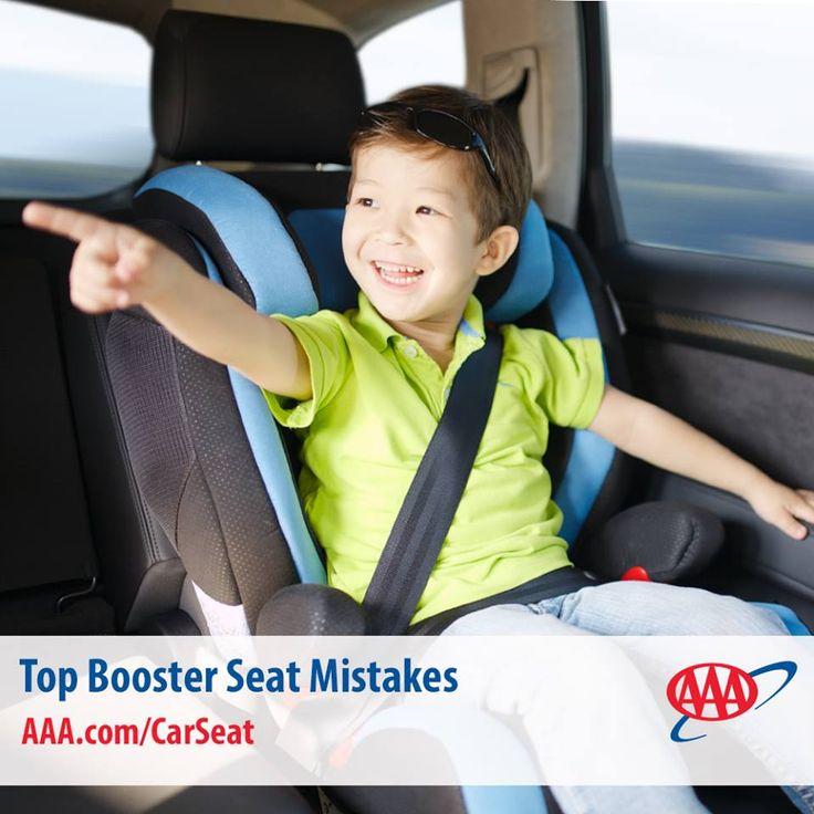 98 best Child Passenger Safety images on Pinterest | Car seat safety ...