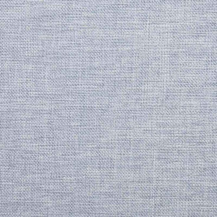 Warwick Fabrics : BEACHCOMBER
