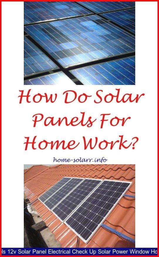 Green Energy Model Renewableenergyisthefuture Solar Power House Solar Power Panels Solar Heater Diy