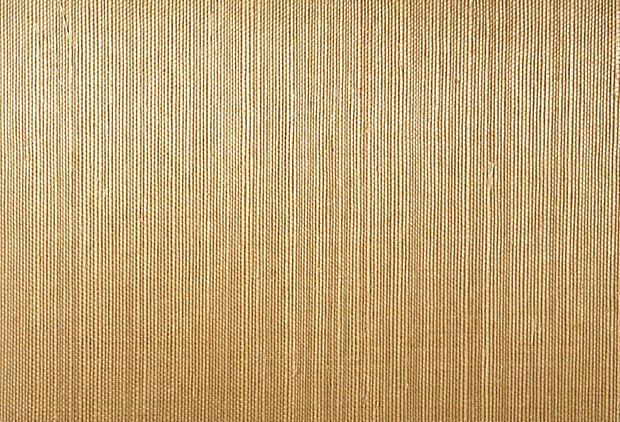 Grasscloth Wallpaper Camel