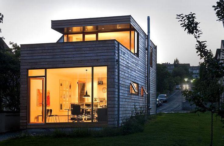 die besten 25 low budget h user ideen auf pinterest budget wohnung dekoration. Black Bedroom Furniture Sets. Home Design Ideas