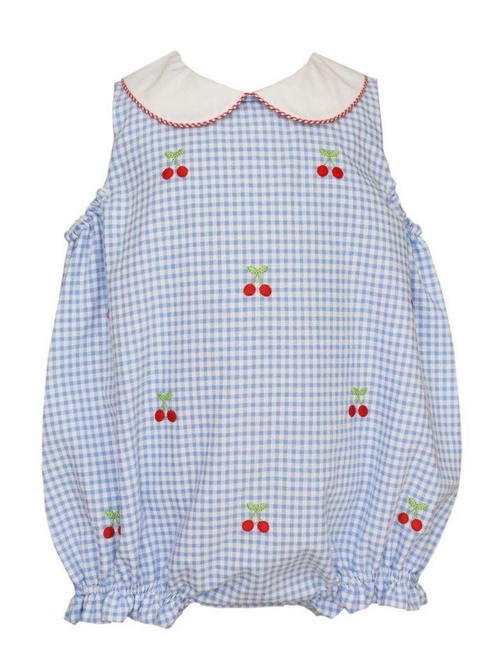 88c51994f Anavini Cherries Bubble Cherry On Top, Cherries, Polka Dot Top, Bubbles,  Retail
