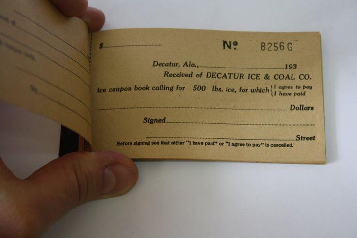 Ice Book 4