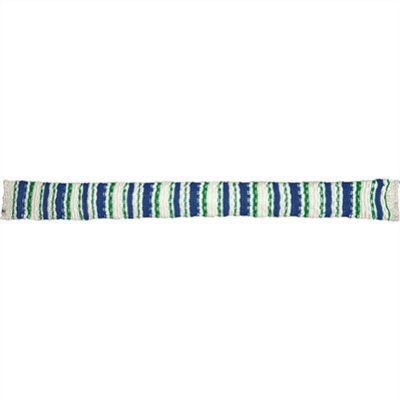 Reebok Vancouver Canucks Women's Scarf