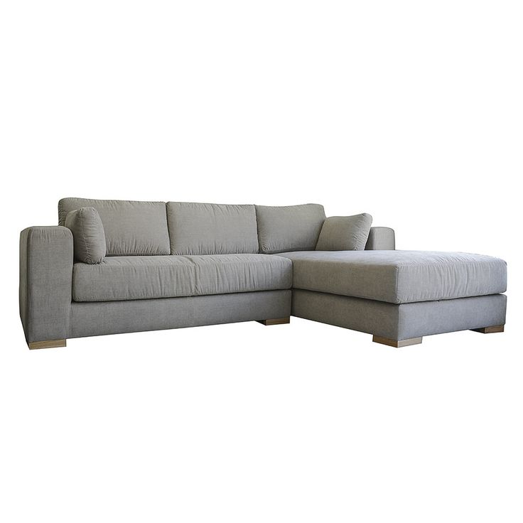 M s de 1000 ideas sobre sofa esquinero en pinterest sala for Sofa modular esquinero