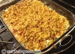 zucchini casserole stove top stuffing - Bing Images