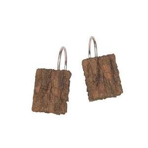 Blonder Outdoor Life Tranquility Shower Curtain Hooks (12)