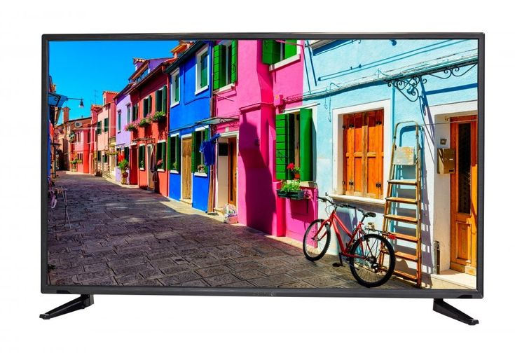 3. Top 10 Best LED 40 Inch Full HD Televisions Reviews