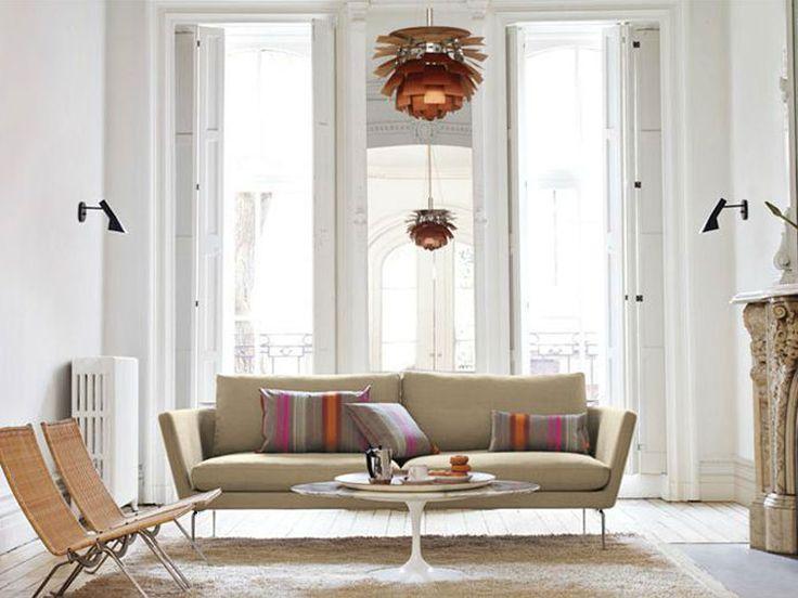 Mesa Saarinen Oval De Centro   Google Search | Mesa Tulipa | Pinterest | Oval  Coffee Tables, Coffe Table And Furniture Decor