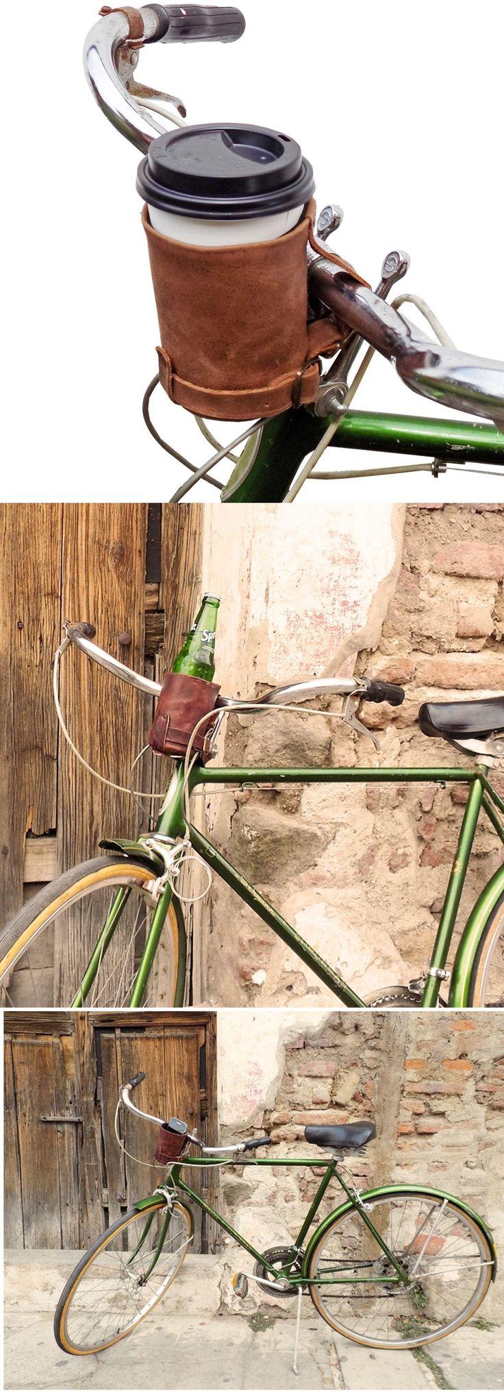cruzy-kuzy-leather-bike-cup-holder-handmade