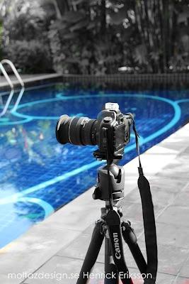 camera Thailand