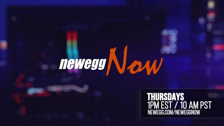 Newegg Now Episode 6: Zotac, TP Link, Smart Home