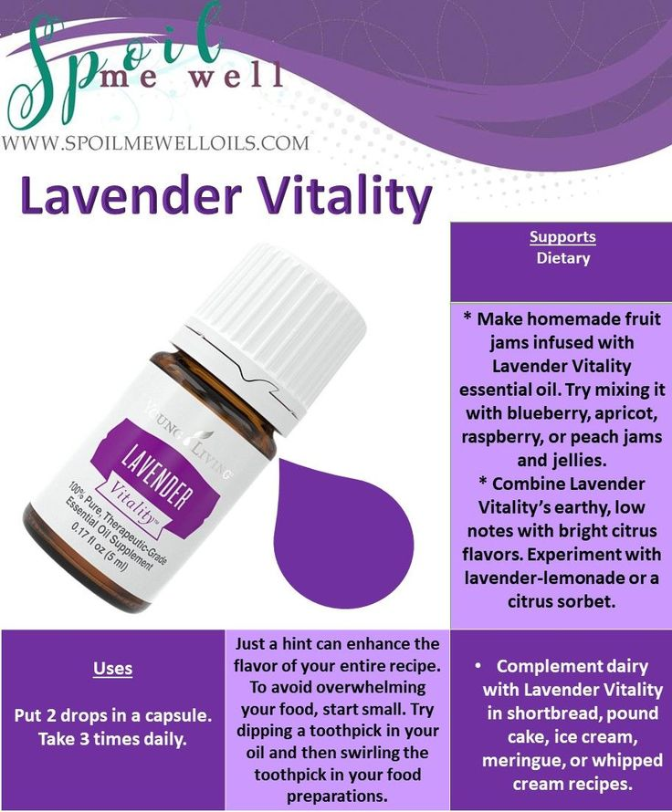 Lavender Vitality Essential Oil, healthy living, Young Living Essential Oils, dilution ratios, all natural mom