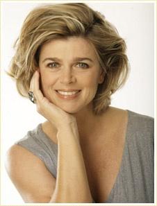 Janie du Plessis