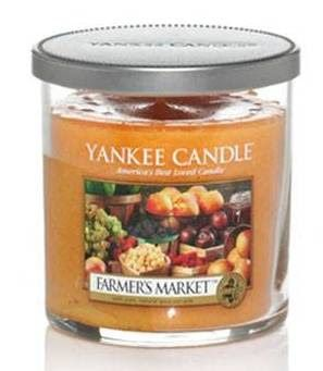 Pretty.Random.Things.: Top 10 Tuesday: Candles for fall & winter