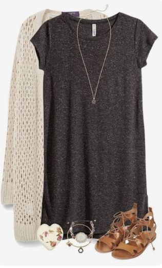 STITCH FIX FALL TRENDS! Try the best clothing subscription box ever! all outfit Inspiration photos for stitch fix. Only $20! Sign up now! Just click the pic...You can use these pins to help your stylist better understand your perso