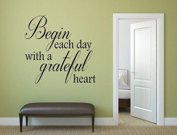 35 best Faith Based Scripture wall art images on Pinterest ...