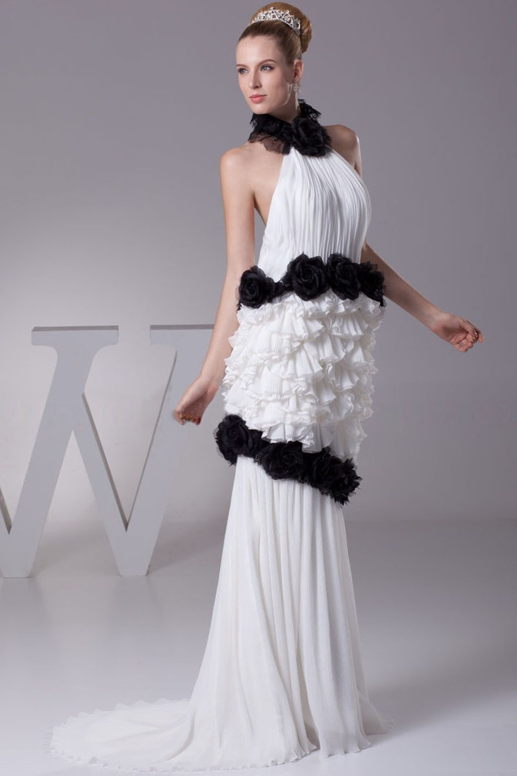70 best Worlds ugliest dresses images on Pinterest | Ugly