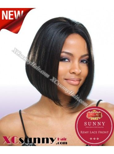 Strange 62 Best Images About Lace Front Wigs On Pinterest Full Lace Short Hairstyles Gunalazisus
