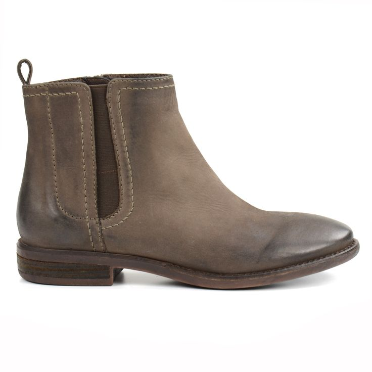 25 best ideas about grijze laarsjes on pinterest grijze laarzen enkellaarzen en herfst schoenen - Grijze ruimte en t aupe ...