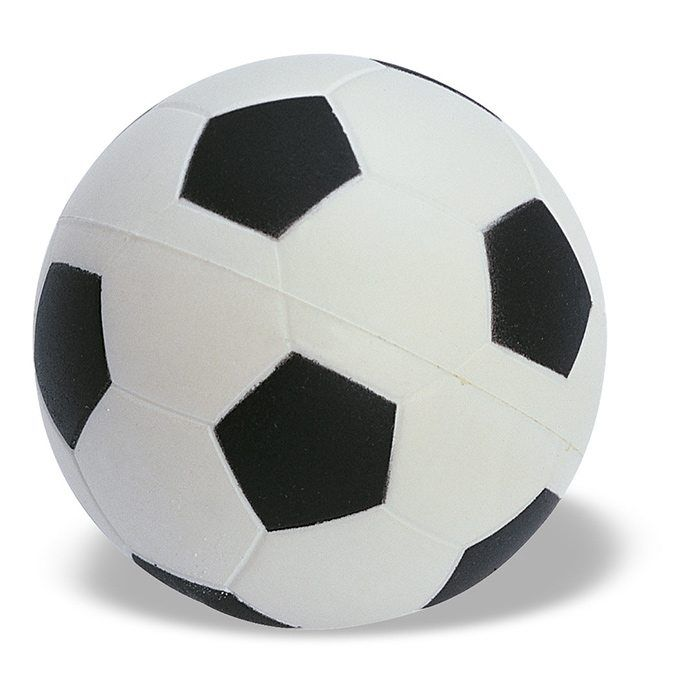 URID Merchandise -   Bola anti-stress futebol   0.58 http://uridmerchandise.com/loja/bola-anti-stress-futebol/ Visite produto em http://uridmerchandise.com/loja/bola-anti-stress-futebol/