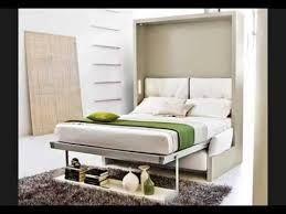 Resultado de imagen para muebles convertibles