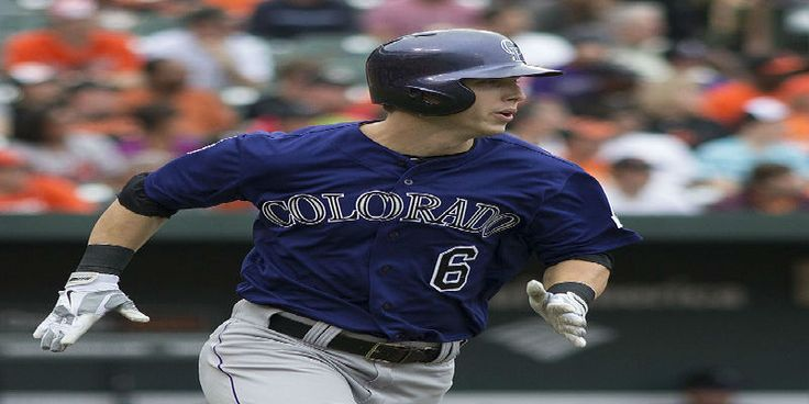 MLB Trade Rumors: St. Louis Cardinals Showing Interests in Corey Dickerson, Charlie Blackmon? - http://www.movienewsguide.com/mlb-trade-rumors-st-louis-cardinals-showing-interests-corey-dickerson-charlie-blackmon/135056