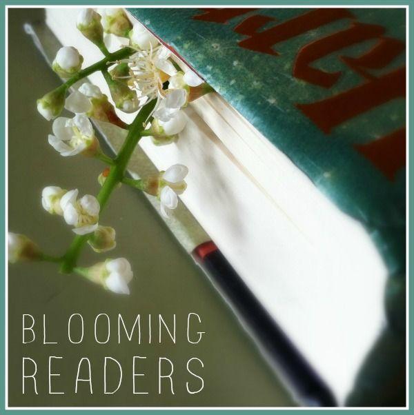91 best Home Literacy Blueprint images on Pinterest Literacy - fresh blueprint education books