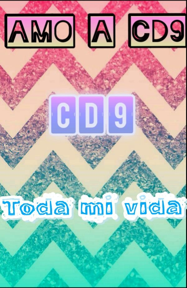 CD9  :)