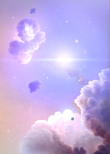 background for iphone 17 best images about heavenly skies on 7004