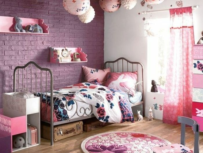 25 best ideas about lit enfant conforama on pinterest conforama lit mezzanine and tignes - Chambre fille conforama ...