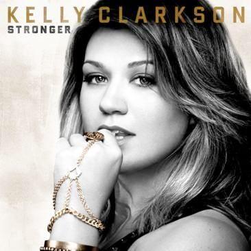 Kelly is my favorite Idol