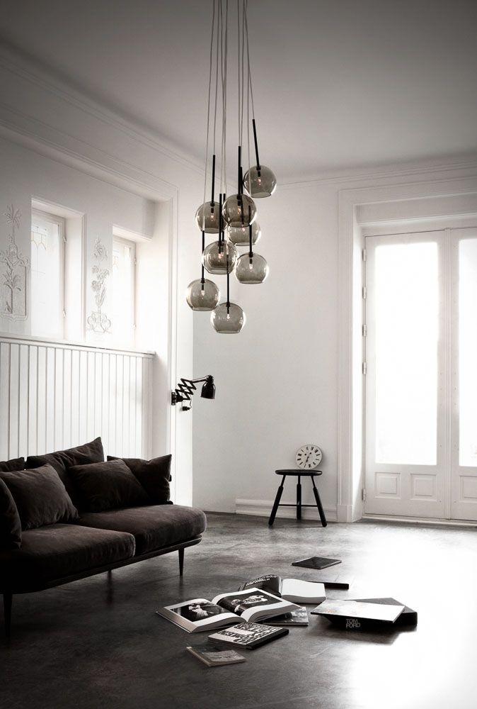 Landhausmöbel wohnzimmer dunkel  Möbel Kolonialstil Weiß | rheumri.com