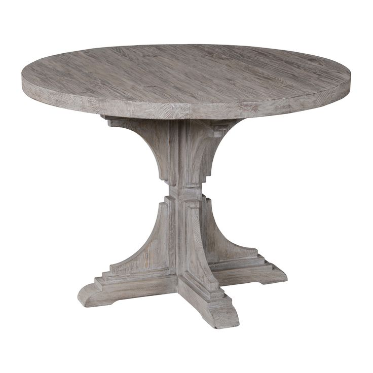 100 60 Quot Dining Table With Incredible Ideas 42  : 3d3a85c4e1d69f5cdac0d4cfc08a46eb round dining tables dining room tables from bellcountyworks.com size 736 x 736 jpeg 35kB