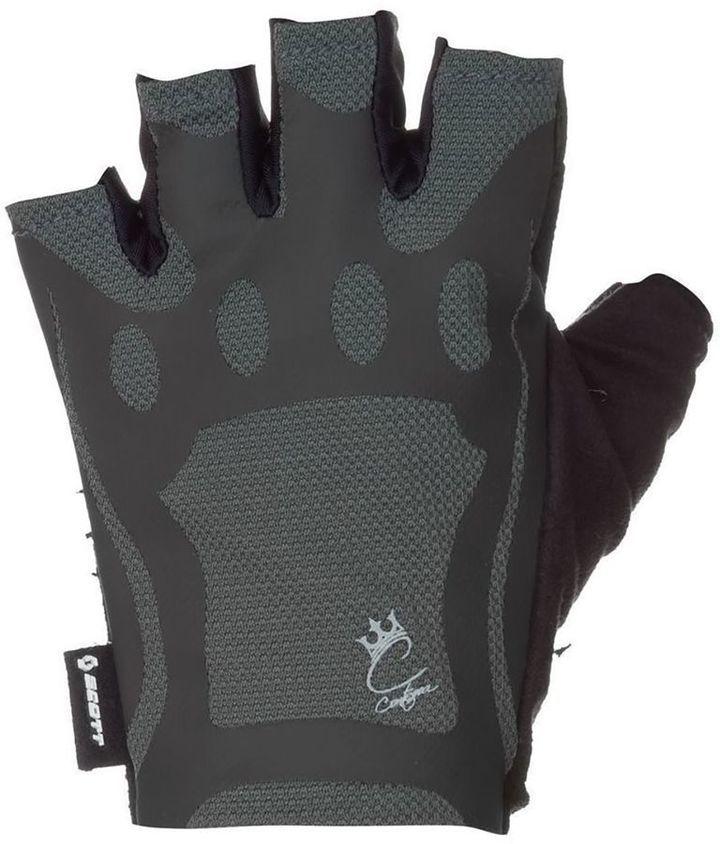 Scott Contessa Pro SF Gloves