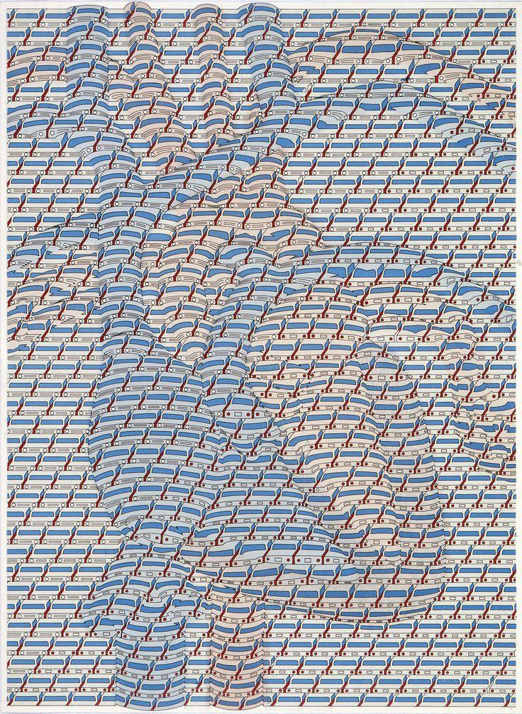 2tb_72Infarkt-.jpg (2520×3448)