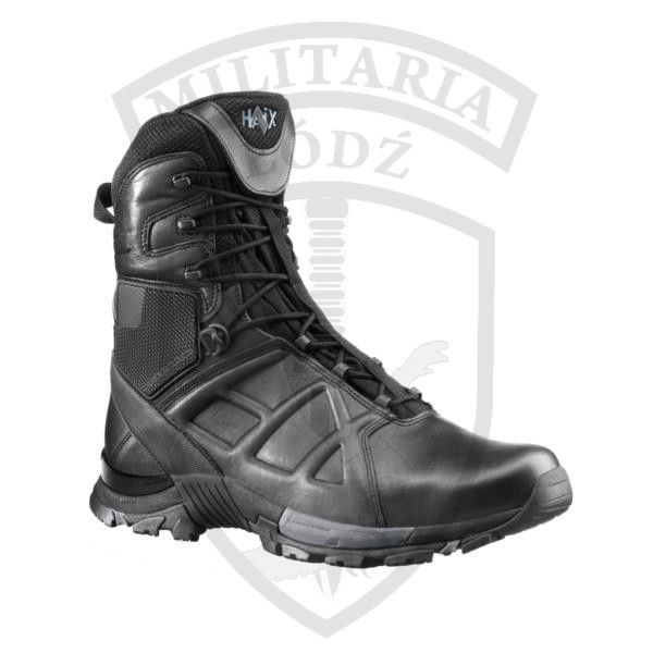 HAIX Buty Black Eagle Tactical HIGH Militaria Łódź.pl