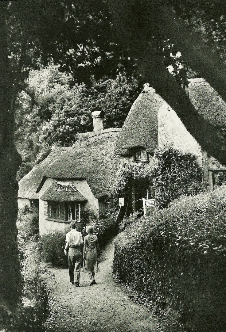 best 25 cottages in wales ideas on pinterest cottages uk wales england 1935 part of me just wants to live in an english cottage in the middle